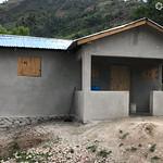 Haiti Housing Project